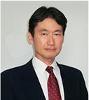 税理士 林 悦弘